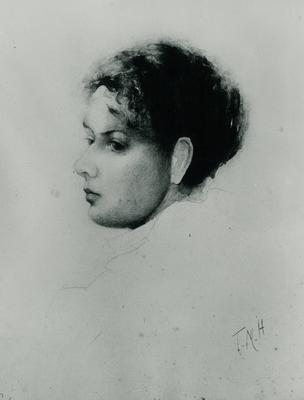 Isabel Jane Hodgkins