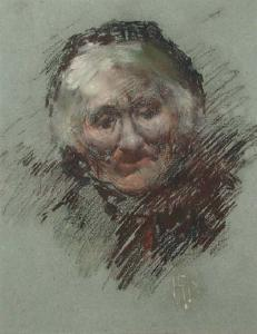 FH0204; Old Age
