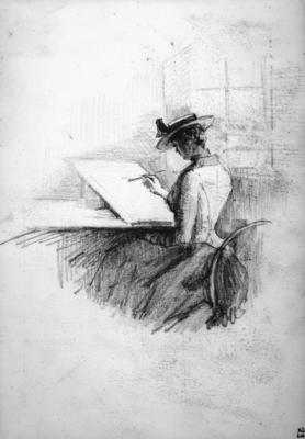 [Sketchbook]