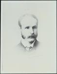J H Scott